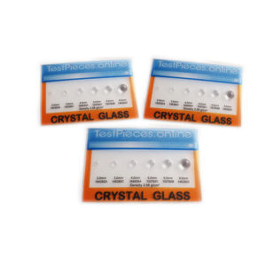 6-ball-crystal-glass