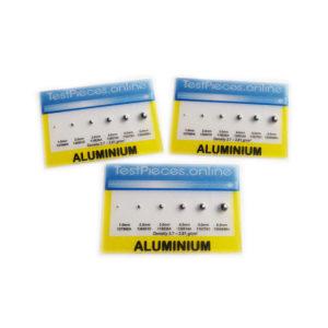 6-ball-aluminium