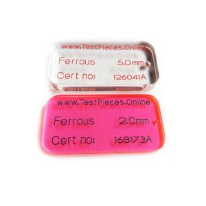 ferrous-cards