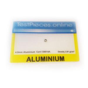 aluminium-card