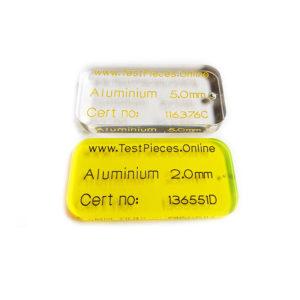 aluminium-cards