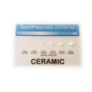 ceramic-card