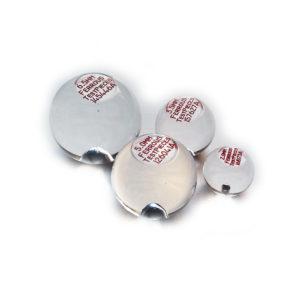 ferrous-balls