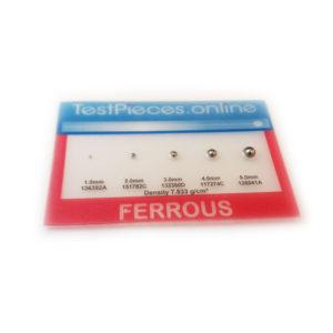 ferrous-card