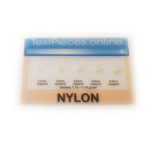 nylon-card