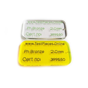 ph-bronze-cards
