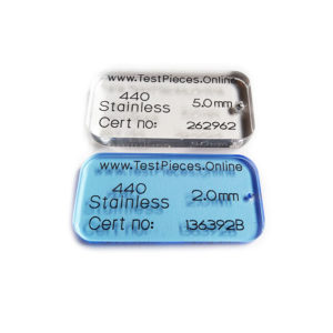 stainless-440-cards