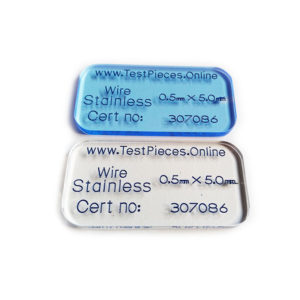 stainless-wire-cards
