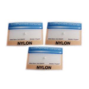nylon-xray-single