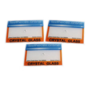 crystal-glass-xray-single