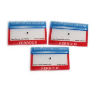ferrous-xray-single