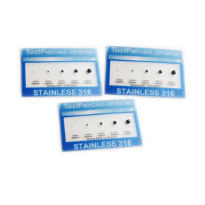5ball-stainless-316-xray