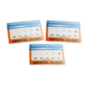 5crystal-glass-xray