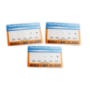5soda-lime-glass-xray