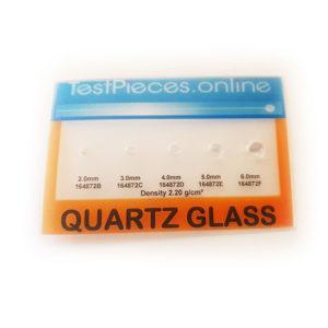 5ball-quartz-xray