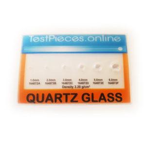 6ball-quartz-xray