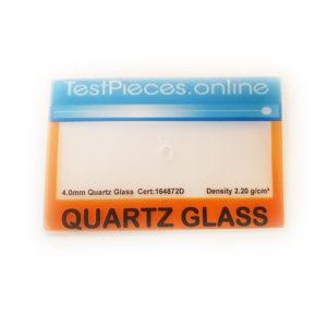 single-ball-quartz-xray