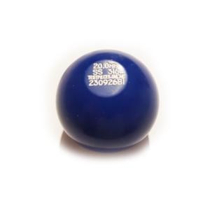 Xtra Large Test Balls Coloured